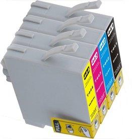 PrintLightDirect T0444 Y Geel (Epson)