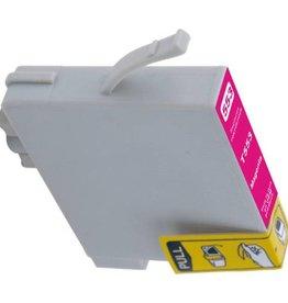 PrintLightDirect T0553 M Magenta (Epson)