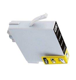 PrintLightDirect T0591 BK  Zwart (Epson)