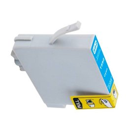 PrintLightDirect T0592 C Cyaan (Epson)