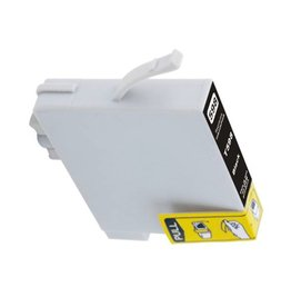 PrintLightDirect T0598 MK Mat zwart (Epson)