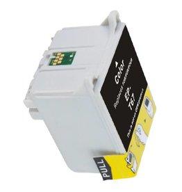 PrintLightDirect T067 CMY Cyaan Magenta Geel (Epson)