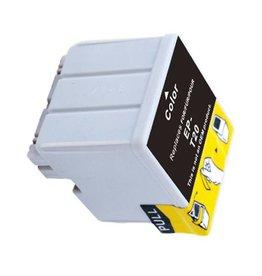 PrintLightDirect 0T020 CMY Cyan Magenta Yellow (Epson)