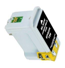 PrintLightDirect 0T026 BK Black (Epson)