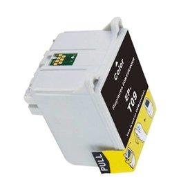 PrintLightDirect T009 5C 5 Kleuren (Epson)