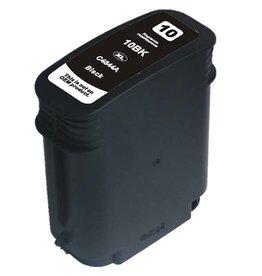 PrintLightDirect 10 BK (C4844A)  Zwart (HP)