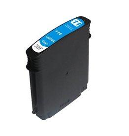 PrintLightDirect 11 C (C4836A) Cyaan (HP)