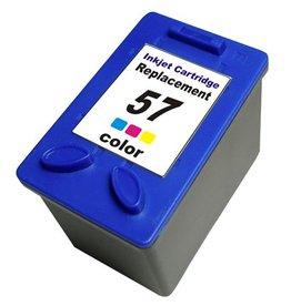 PrintLightDirect 57 CMY (6657A) Cyaan Magenta Geel (HP)