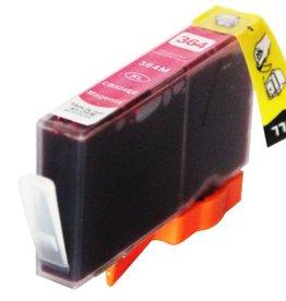 PrintLightDirect 364 XL M (CB324E) Magenta (HP)