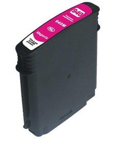 PrintLightDirect 940 XL M (C4908A) Magenta (HP)