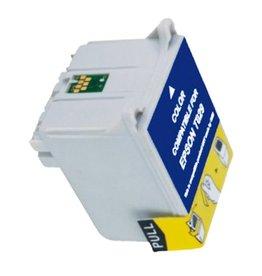 PrintLightDirect 0T029 CMY Cyaan Magenta Geel (Epson)