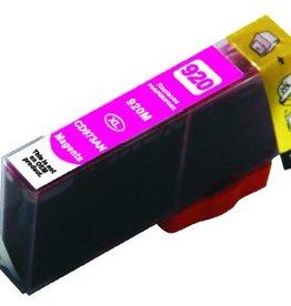 PrintLightDirect 920 XXL M  (CD973A) Magenta (HP)