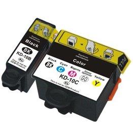 PrintLightDirect 10  C Cyan Magenta Yellow (Kodak)
