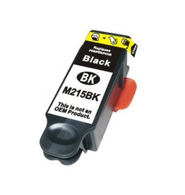 PrintLightDirect M215 BK  Zwart (Samsung)