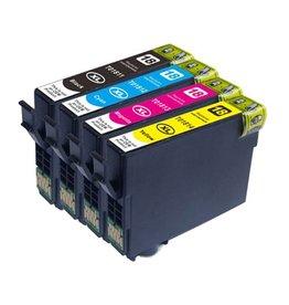 PrintLightDirect T01812 C Cyaan (Epson)