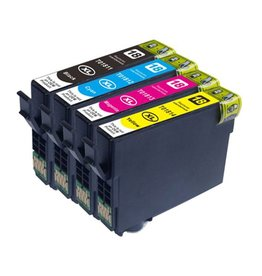 PrintLightDirect T01814 Y Geel (Epson)