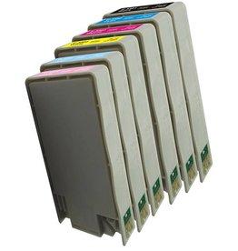 PrintLightDirect T7013 M Magenta (Epson)