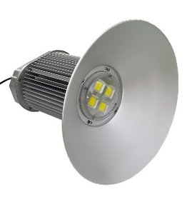 LedLightDirect LLD Highbay Led 200W 110lm/w 4000K