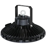 LedLightDirect LLD Highbay UFO LED 120W 60 ° / 120 ° 5000K IP65
