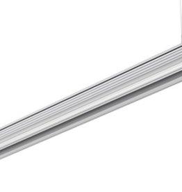 LedLightDirect LED Lowbay 60W 1200mm 4000K 2016 version