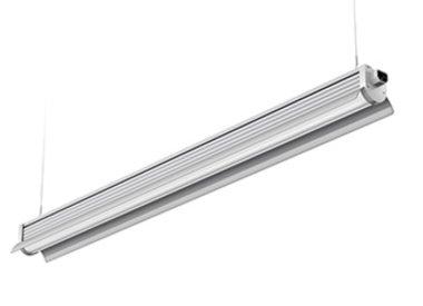 LED Lowbay