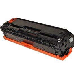 PrintLightDirect HT-CE320 BK  (HP)