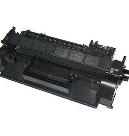 PrintLightDirect HT-CF280A BK (HP)