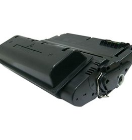 PrintLightDirect HT-Q5942A BK (HP)
