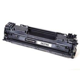 PrintLightDirect HT-CE278A/CRG728 BK (HP)