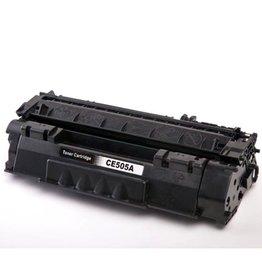 PrintLightDirect HT-CE505A BK (HP)