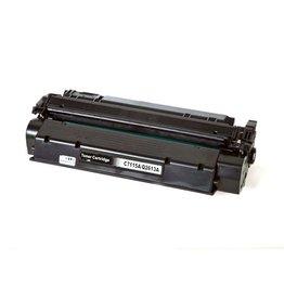 PrintLightDirect HT-C7115A BK (HP)
