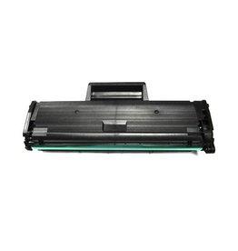 PrintLightDirect ST-MLT-D111S BK (Samsung)