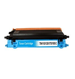 PrintLightDirect BT TN135 / 115 C Recycled Toner (Brother)