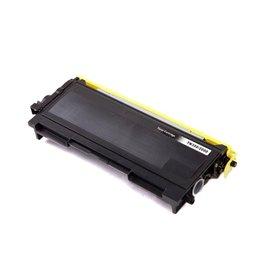 PrintLightDirect BT TN2000 / TN350 BK (Brother)