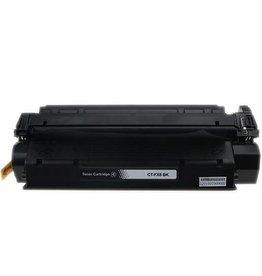 PrintLightDirect CT-FX8 BK (Canon)