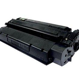 PrintLightDirect HT-Q2613A BK (HP)