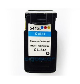 PrintLightDirect CI CL541XL CMY * R (R: 15ml)