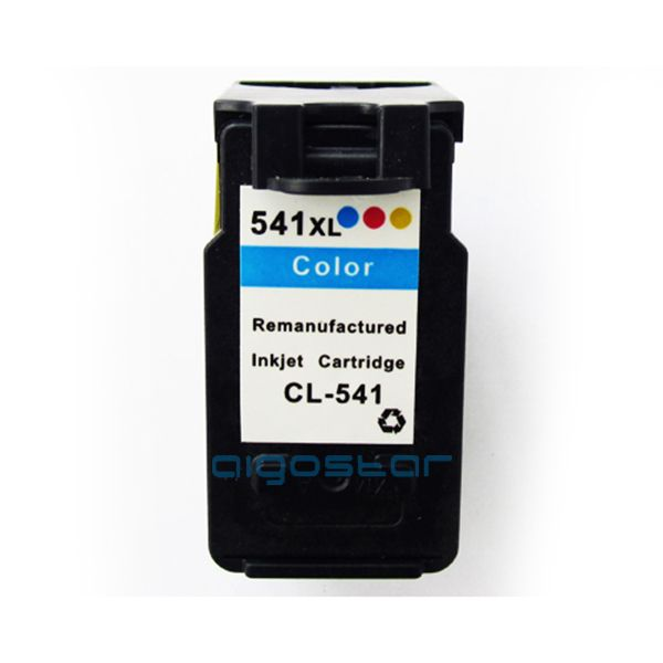 PrintLightDirect CI CL541XL CMY * R (R: 15ml)