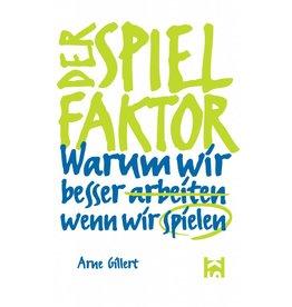 Der Spielfaktor (in German)