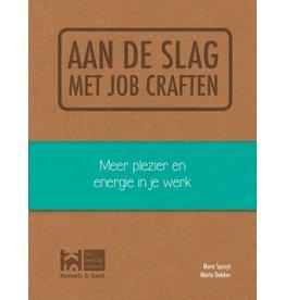 Aan de slag met job craften - 2e druk