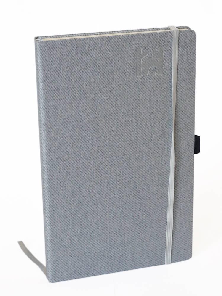 K&S Notitieboekje