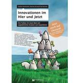 Innovationen im Hier und Jetzt (in het Duits)