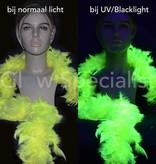 UV / NEON BLACKLIGHT BOA