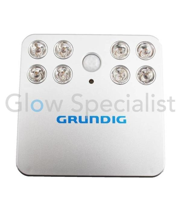 Grundig LED MOTION LIGHT WITH PIR SENSOR