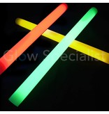 """XXL GLOW STICK 14"""" - 35 cm"""