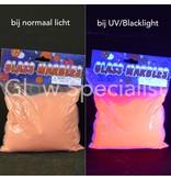 UV / BLACKLIGHT DECORATION SAND