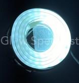 LED ROPE LIGHT - 600 LED - 10 METER - WHITE