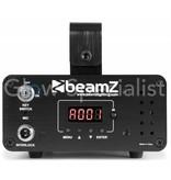 BeamZ BEAMZ ELARA DOUBLE LASER 300MW GOBO DMX IRC