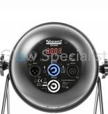 BeamZ BEAMZ UV  PROFESSIONAL BPP230 LED PAR 64 14X15W