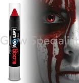 - PaintGlow PAINTGLOW BLOOD ME UP PAINT STICK